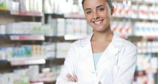 Pharmacy Schools