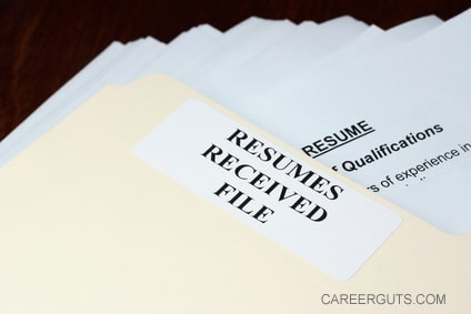 Resume Writing Guidelines That Lead To Job Offers Stony Brook Career Center   Stony Brook University