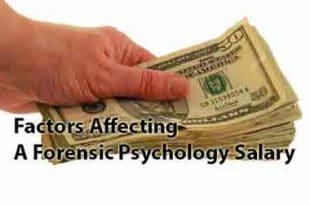 6-forensic-salary
