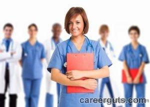 Accredited Ultrasound Technician School