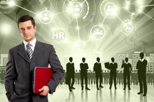 Average Paralegal Salaries