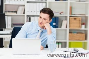 Forensic Psychologist's Salary