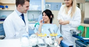 Dental Assistant Jobs