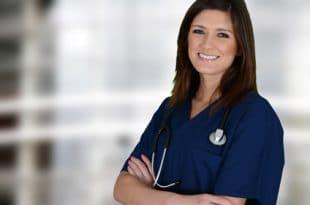 pharmacy technician certification exam