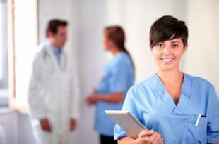 How Long Does It Take to Become a Physician Assistant