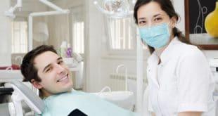 dental assistant courses
