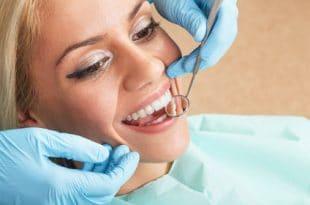 dental assistant requirements