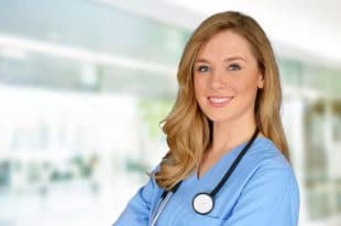 Physician Assistant's Salary