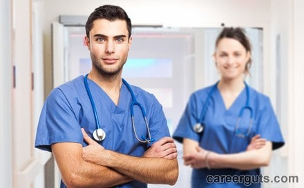 Nurse Practitioner vs Physician Assistant