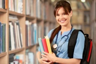 Pharmacy Technician Certification