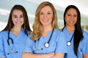 physician assistant prerequisites
