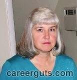 Gail-Sobtkin