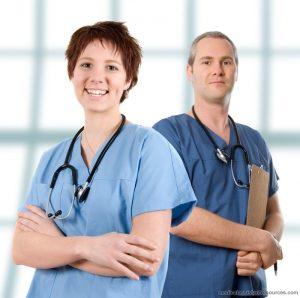 Medical Assistant Vs Licensed Practical Nurse