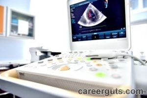 What Is A Sonogram Technicians Salary