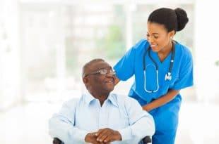 Telemetry Nursing