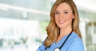 Traveling Nurse