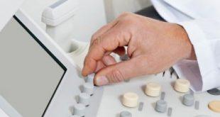 Types of Ultrasound Technicians