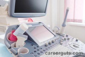 Ultrasound Technician Degrees