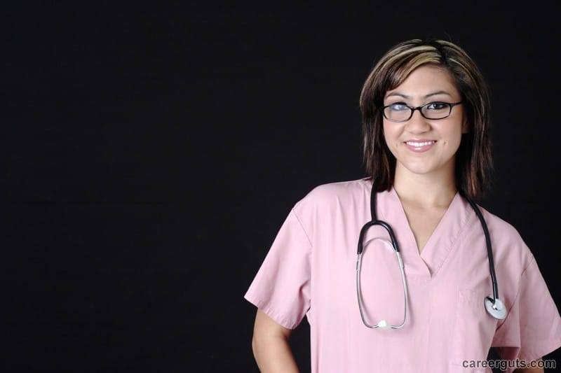 Reasons to See a Physician Assistant