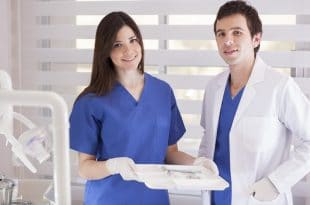 Living as a Dental Assistant