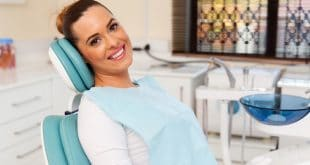 Allowable Duties of Registered Dental Assistants