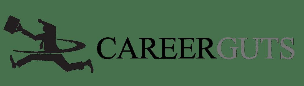 CareerGuts