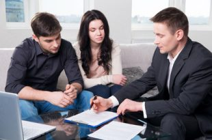 How To Become a Financial Advisor