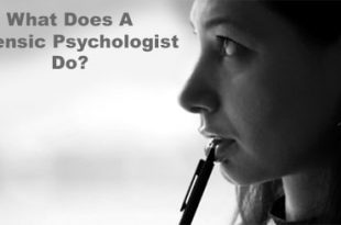 forensic-psychologist-image-
