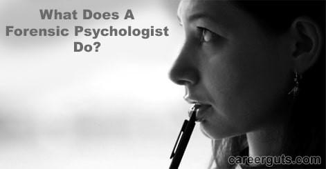 forensic-psychologist-image-