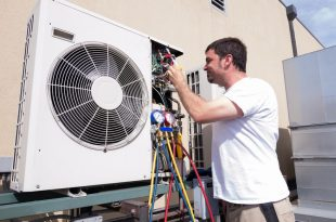 How Long Does it Take to Become an HVAC Technician