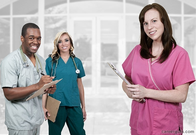 How To Become A Physician Assistant
