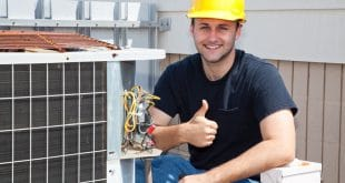 How Much Do HVAC Technicians Make