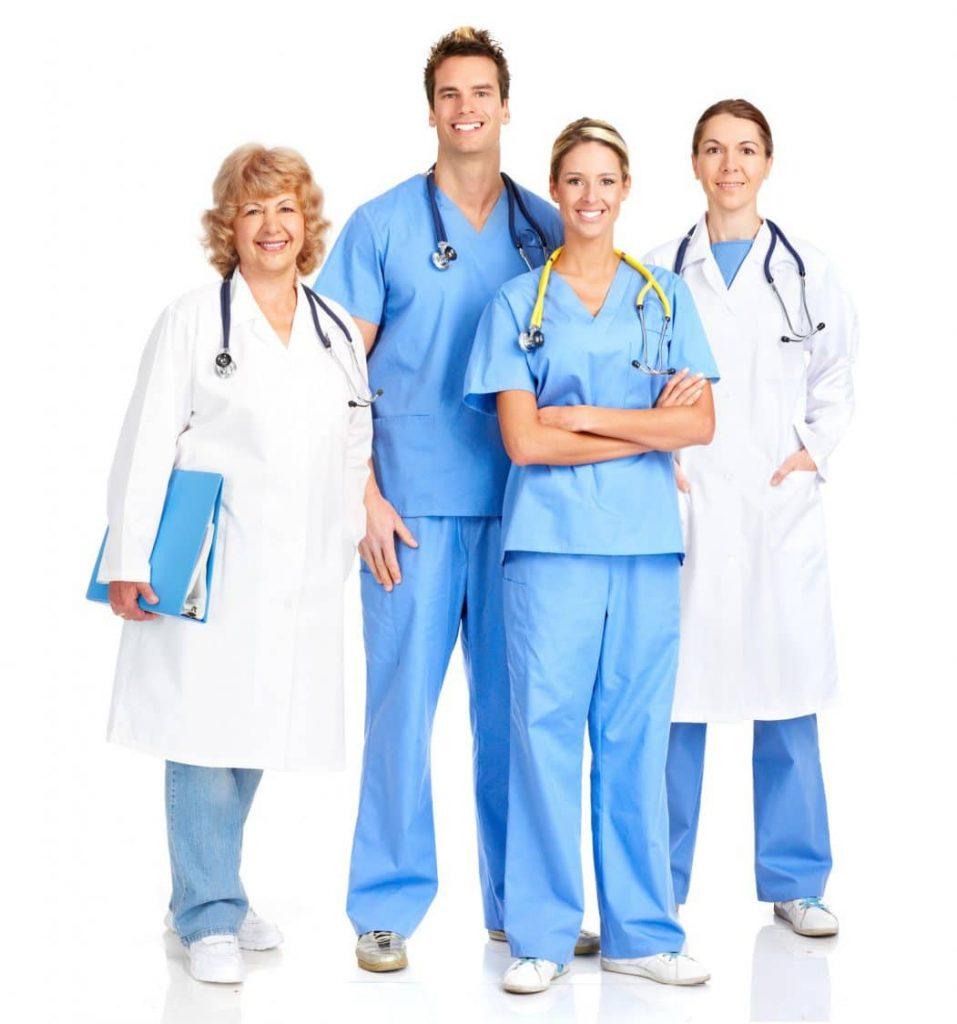 medical assistant vs lpn