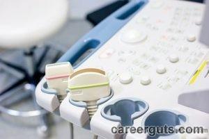 Ultrasound Technician Online School