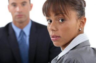 Requirements to Become a Paralegal