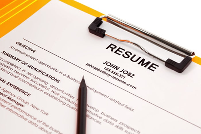 Resume writing tips thecheapjerseys Image collections