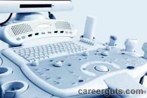 ultrasound technician courses