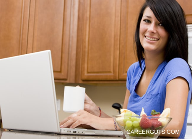 work from home professional jobs legitimate work from home jobs 4 real jobs you can do at 7165